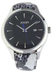 JOOP! JP100701