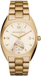 Michael Kors MK3344