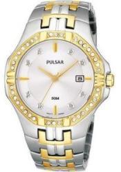 Pulsar PXDA86X1