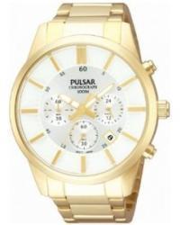 Pulsar PT3342X1