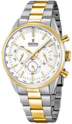 Festina F16821