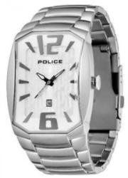 Police 14531815