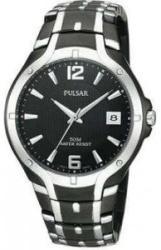 Pulsar PXH521X1