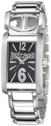 Just Cavalli 72531525