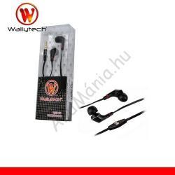 Wallytech WHF-111