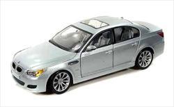 Maisto BMW M5