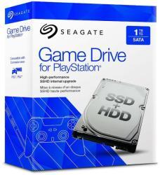 Seagate SSHD 2.5 1TB STBD1000101