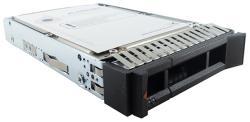 "Lenovo 2.5"" 300GB 10000rpm 00AJ096"