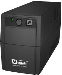 Mustek PowerMust 848 850VA (98-LIC-N0848)