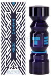 Kenzo Totem Blue EDT 50ml