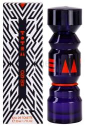 Kenzo Totem Orange EDT 50ml