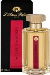 L'Artisan Parfumeur Voleur De Roses EDT 100ml Tester