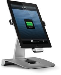 mophie Powerstand for iPad with Lightning Connector
