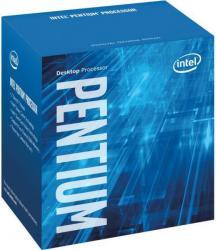 Intel Pentium Dual-Core G4520 3.6GHz LGA1151