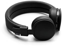 Urbanears Plattan Wireless (4091)