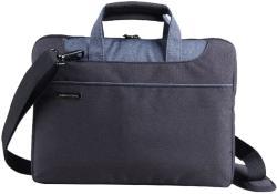 Kingston Concord Laptop Bag 13.3