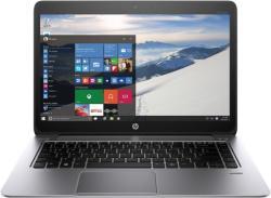 HP EliteBook Folio 1040 G2 M3N81EA
