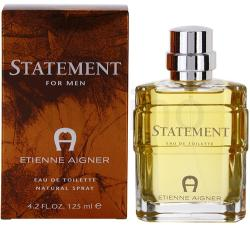 Etienne Aigner Statement EDT 125ml
