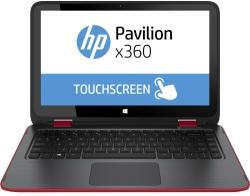 HP Pavilion x360 13-s104nc P7T31EA