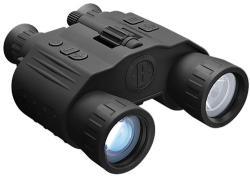 Bushnell Night Vision 2x40 Equinox Z (260500)