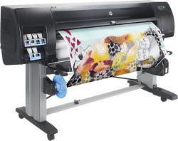 HP Designjet Z6600 (F2S71A)