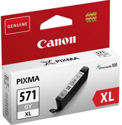 Canon CLI-571GY XL Grey 0335C001