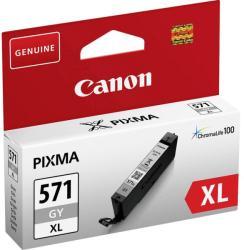 Canon CLI-571GY XL Grey