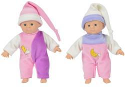 Simba Madeleine Baby - Bebe in pijamale (105151039)