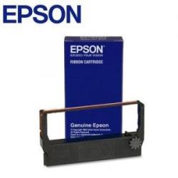Epson S015624
