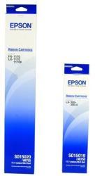Utángyártott Epson S015637