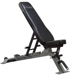 Body-Solid Pro Club Line SGID325
