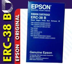 Epson S015245