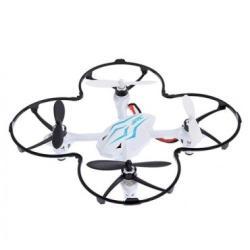 iUni Drona JJRC JJ-830