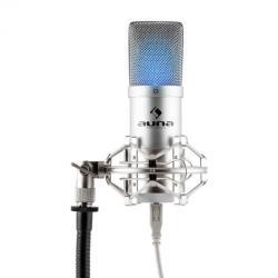 Auna MIC-900-LED