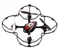iUni Drona DR8