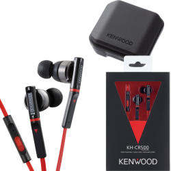 Kenwood KH-CR500