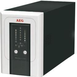 AEG Protect C. 1kVA (6000005878)