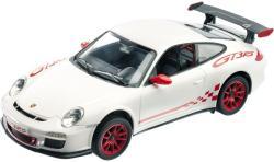 Mondo RC Porsche 997 GT3 RS 1:14 (63128)