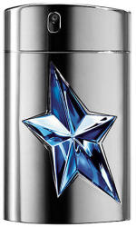 Thierry Mugler A*Men Pure Metal EDT 100ml