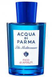 Acqua Di Parma Blu Mediterraneo - Fico di Amalfi EDT 150ml Tester