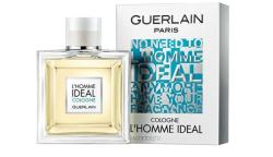 Guerlain L'Homme Ideal Cologne EDT 100ml Tester