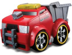 Maisto RC Junior - Dump Truck (81118)