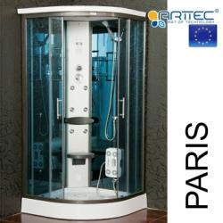 ARTTEC FINE low 90x90 cm (PAN00939)