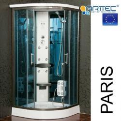ARTTEC PARIS 90 (PAN00939)