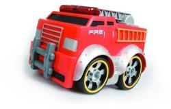 Maisto RC Junior - Fire Truck (81117)