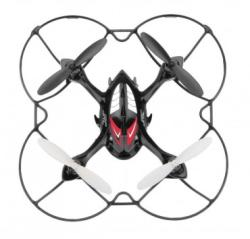 iUni Drona DR6 cu Camera