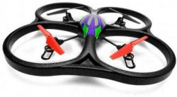 iUni Drona V262