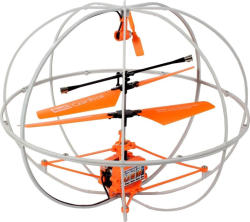 Revell Fly Ball Cager (RV23988)