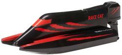 Revell Mini-Boot Race Cat (RV24133)
