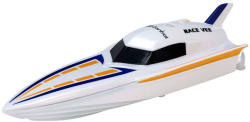 Revell Mini-Boot RACE VEE (RV24134)